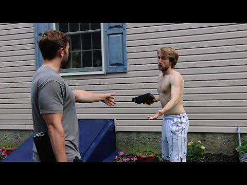 Destroying McJuggerNuggets TV!