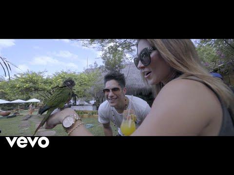 Chyno Miranda - Tú Me Elevas (Mi propuesta de matrimonio)