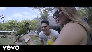 Смотреть клип Chyno Miranda - Tú Me Elevas