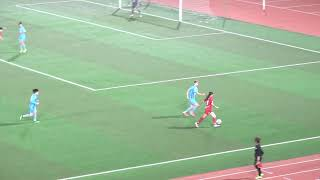 2020 WK리그 16R l 서울시청 vs 인천현대제철…