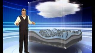 Погода НТВ(Это видео создано с помощью видеоредактора YouTube (http://www.youtube.com/editor), 2015-03-20T20:07:46.000Z)