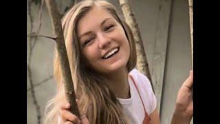 STRANGLED TO DEATH: Gabby Petito autopsy reveals horrific murder