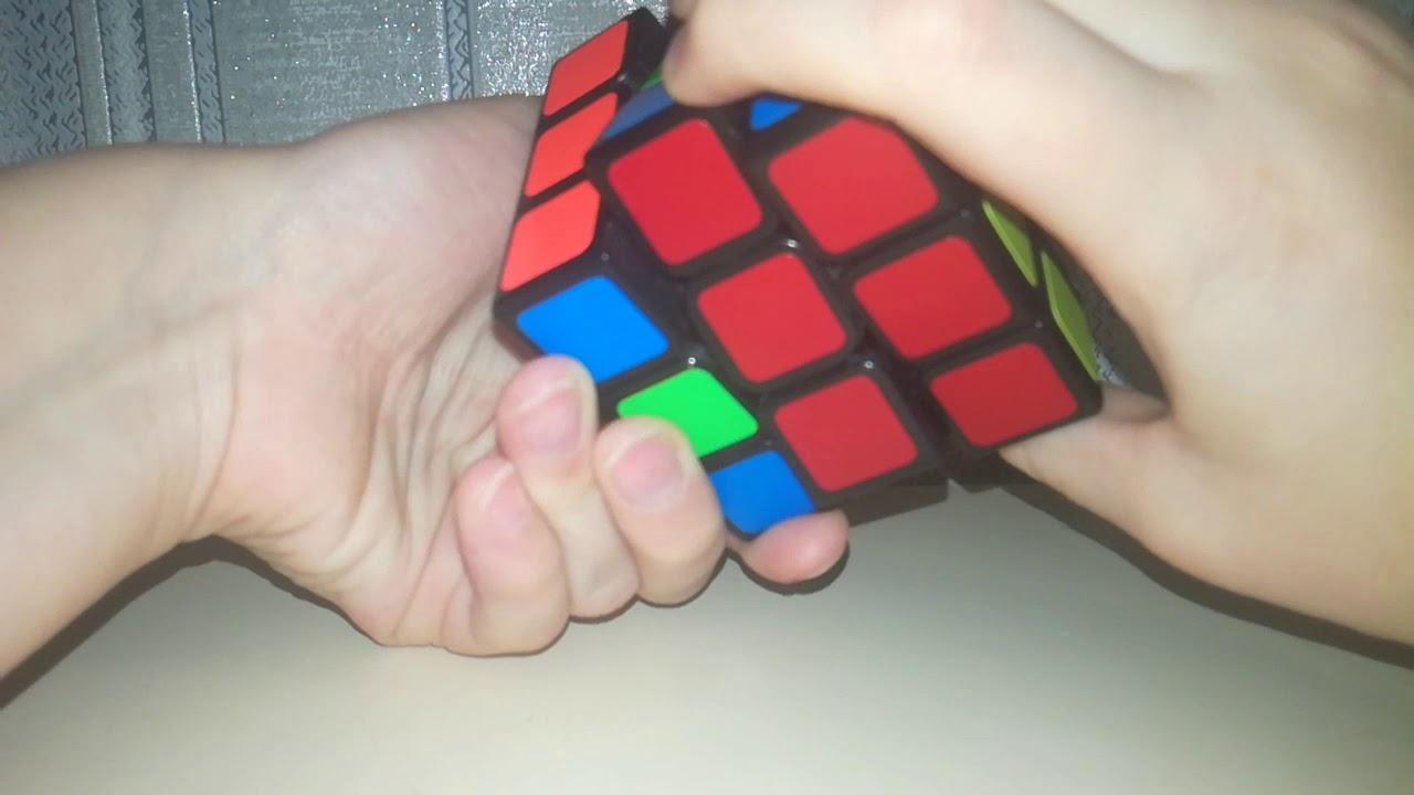 там фото узоров на кубике рубика фотках правой