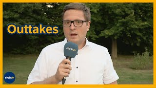Youtube Outtakes der Woche 11. September 2020