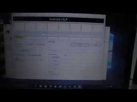 how to flash samsung galaxy tab 3 lite