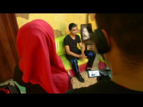 أخبار عربية | لاجئون شبان يؤسسون قناة إخبارية في #مخيم بالعاصمة اللبنانية  - نشر قبل 12 ساعة