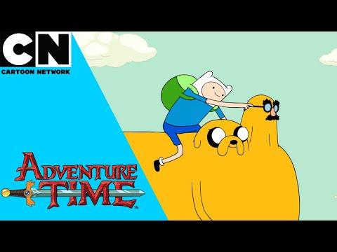 探險活寶 | 雙寶鬥陣耍 | 卡通頻道