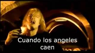 Apocalyptica hope vol II - subtitulado al español