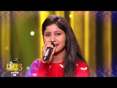 Voice Of Punjab 8 | Studio Rounds | 2nd Week | Promo | Monday to Friday 7pm | PTC Punjabi