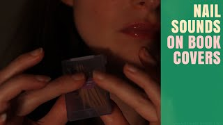 Soft Sound Selection For Sleep & ASMR