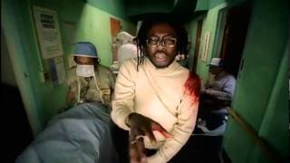 Black Eyed Peas - Karma (lyrics)
