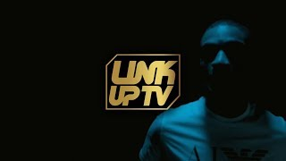 J Boy - Not Your Friend [Music Video] | Link Up TV