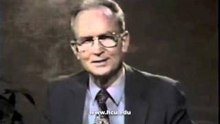 Christian Evidences: A Look at Christian Apologetics (5)