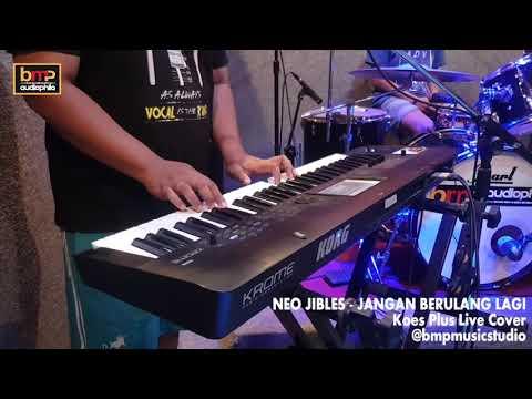 neo-jibles---jangan-berulang-lagi-(koes-plus)