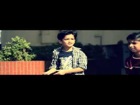 Jaane Do by Ali Gul Pir