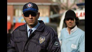 Memati Polis Olup Polat Alemdar'ı kaçırma operasyonu!