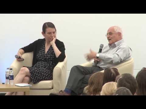 FINISHED STREAM FT WEEKEND editors debate