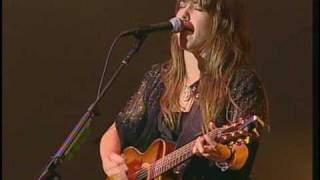 Serena Ryder - What I Want To Know - Salmon Arm Roots and Blues Festival