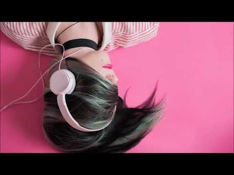 Keanu Silva - King Of My Castle (Don Diablo Extended Edit) Mp3