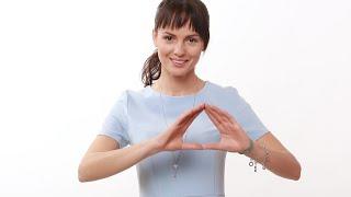 Фуцис - просте та ефективне лікування молочниці!