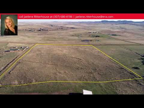 11 Severin Ave, Rozet, WY 82721 - MLS #18-611
