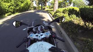 Download How to avoid wrist pain on your motorcycle! CPRT Mp3 and Videos