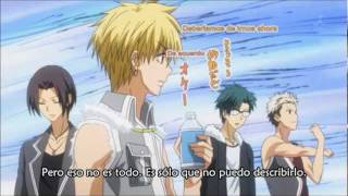 Akane (Full)- UxMishi-Fansub Español~Feliz Mes de los Enamorados~