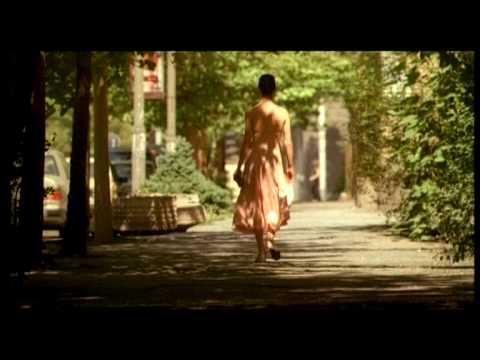 ^® Watch Full Movie Armenia (2006)