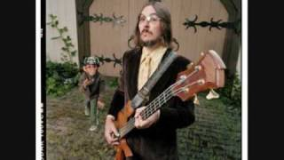Watch Les Claypool Back Off Turkey video