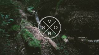 Relaxing Chill Trap Beat Papers Instrumental By Mors