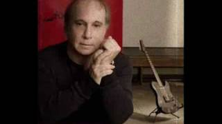 paul simon - quiet