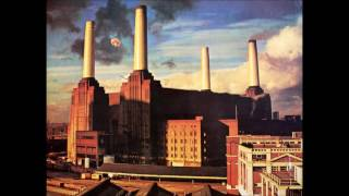 Dogs -  Pink Floyd 1977