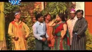 बुढ़वा के जवानी खिलल रही - Bad Pichkari Driverwa Ke | Om Prakash Diwana | Bhojpuri Hit Holi Song
