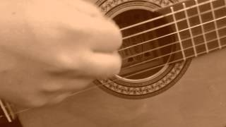 si me quieres escribir, guitarra, musica, cancion batalla, catalunya, rock, punk, alternative