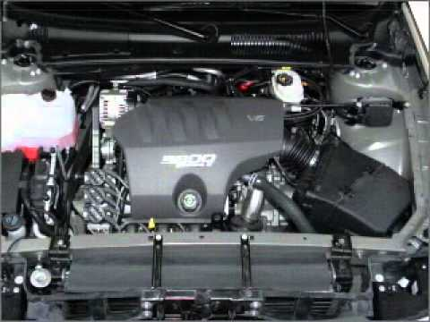 2001 buick lesabre engine diagram basic guide wiring diagram u2022 rh desirehub co