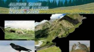 11 Eco-zones of Pakistan (Documentary:coming shortly).mp4