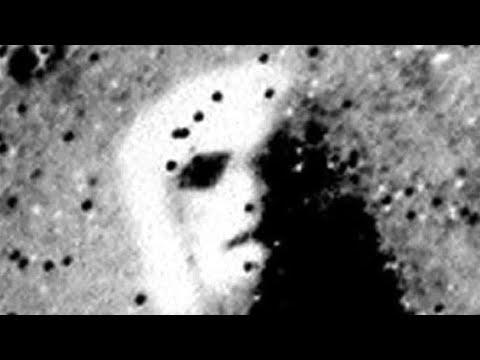Тайна НАСА о Марсе, которую от нас скрывают