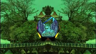 Gambar cover Lagu jawa enak untuk Karnaval  (Jahanam feat Soimah)