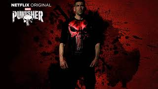 Hell Bent (The Punisher Season 2 Soundtrack)