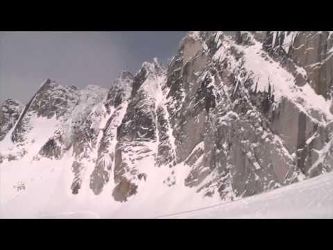 Canada Mountain Snowmobile Tours Canmore Banff Alberta and Panorama British Columbia