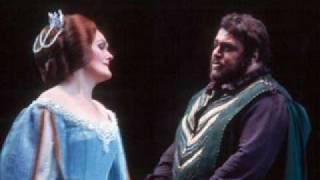 Play I Puritani, Opera