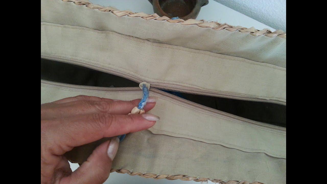 Como arreglar una cremallera que se vuelve abrir al for Como reparar un cristal agrietado