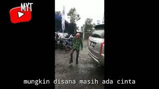 HAJAR KEK!!! SISA-SISA CINTA (DANGDUT KOPLO) FULL VIDEO & LYRIC