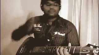 Vaaranam Aayiram tamil movie song Oh Shanthi Shanthi - Surya S/o Krishnan - By Aswaninadh