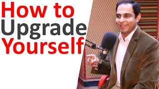 How to Upgrade Yourself  | In Urdu