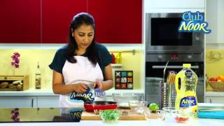 Baked Bengali Fish - Simple & Healthy recipe