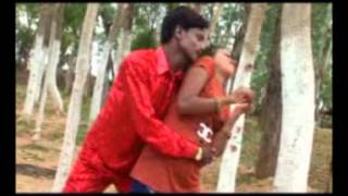 Chhattisgarhi video song-Gori dena mol chumma o-CG SONG LOK GEET SLV STUDIO)