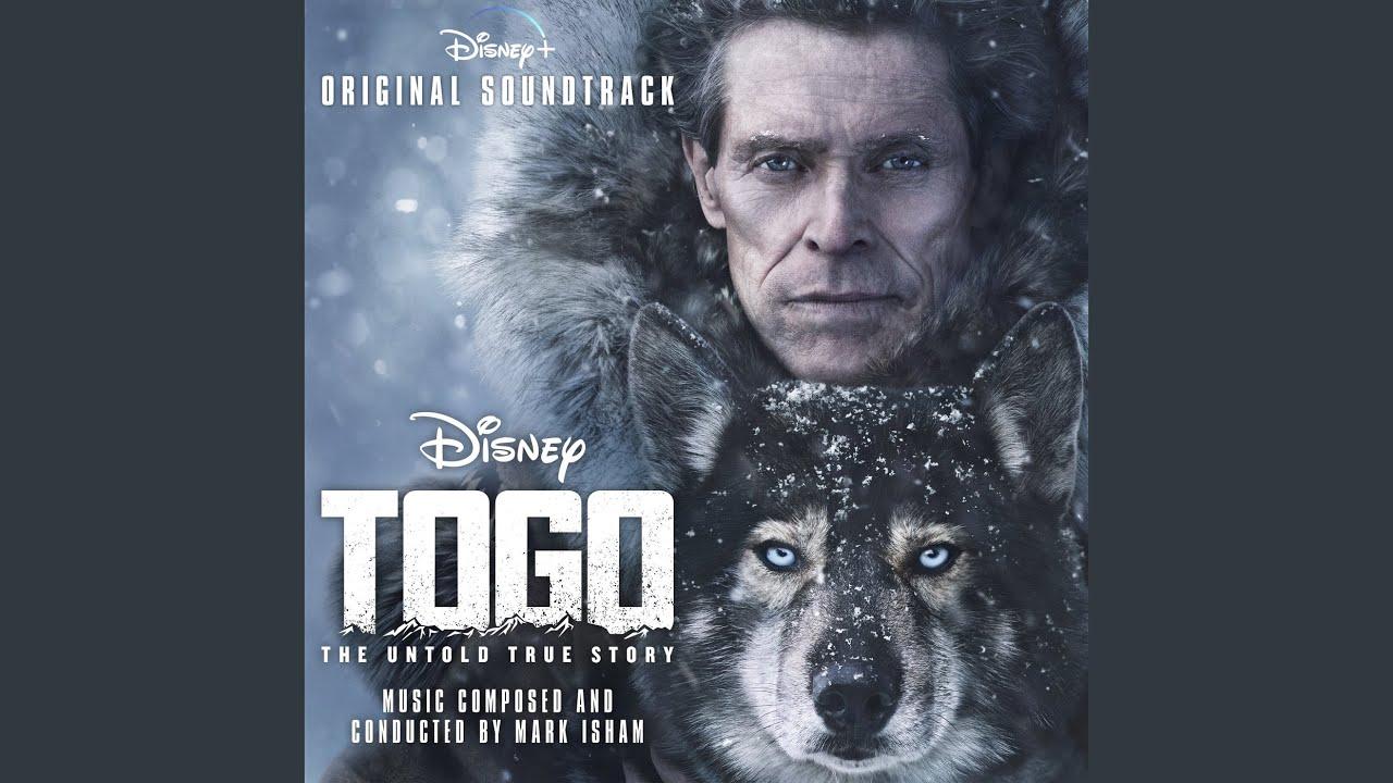 Download Togo Take Us
