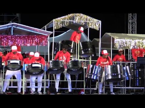 AspireTV Trinidad&Tobago Live Stream