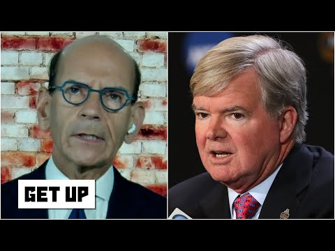 paul-finebaum-calls-for-ncaa-president-mark-emmert-to-be-fired-|-get-up